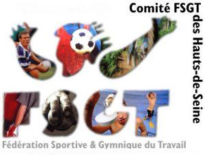 fsgt-92-tous-sports